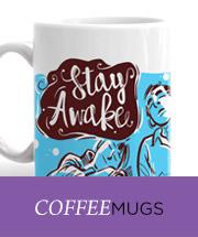 Catholic_Coffee_Mugs