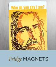 FridgeMagnets