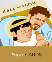 PrayerCardJoseph
